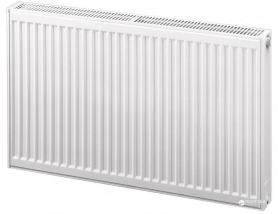hitet radiator865